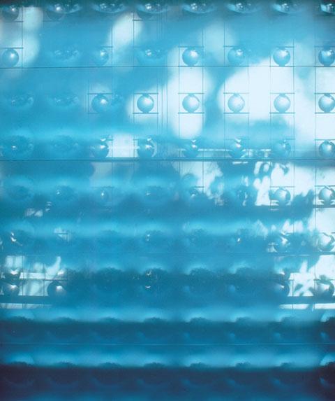 periscope window inside