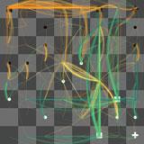 thinking machine 4